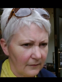 Julie Cooper
