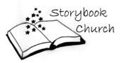 storybook church