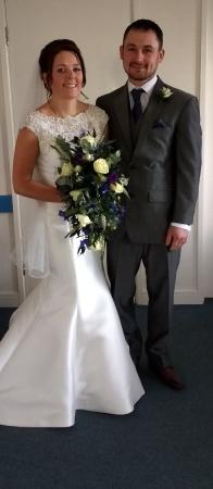 weddingphotohenshaw